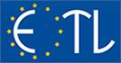 European Tubes